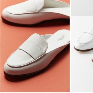 Urban Outfitters Julie Loafer Mules